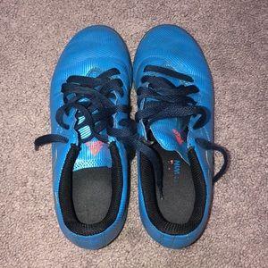 Adidas indoor sneakers
